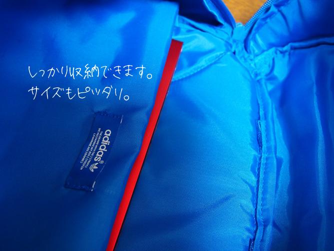 adidas Originals(アディダスオリジナルス)2014年春の新作リュック