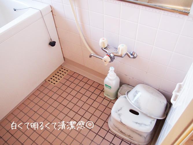西伊豆クリスタルビューホテル オーシャンビュー 部屋 口コミ