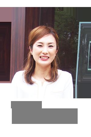 Ecoeur(エクール) 金沢 エステサロン