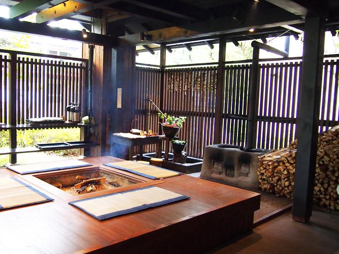 長野県 おすすめ旅館 星野リゾート 界アルプス