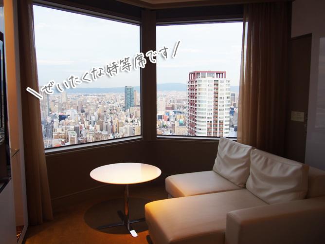 ホテル阪急インターナショナル プラン お正月 年末年始 予約