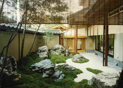 京都 紅葉旅行 き乃ゑ 旅館